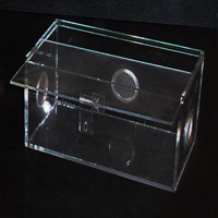 acrylic reptile cages tpsmall